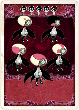 MagicaRecord Unknown Witch Familiarcard .png