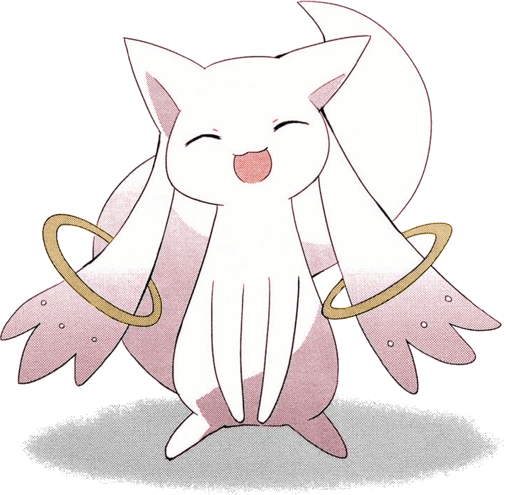 Colorized manga Kyubey.png