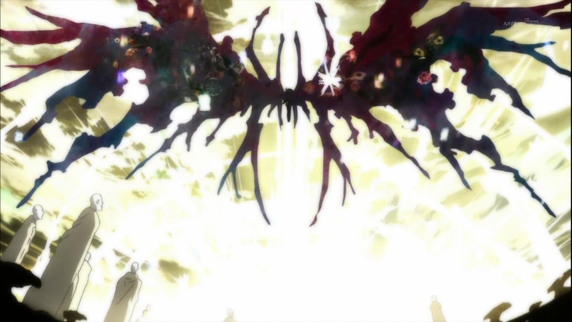 Homura_wings_2.jpg