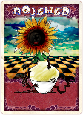 Sunflower witch CardV2.png