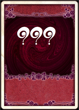 Witch card template3Largequestionmarks50.png