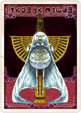 Shitori Egumo witch card.png