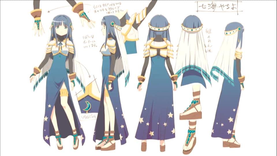 Yachiyo_anime_character.jpg