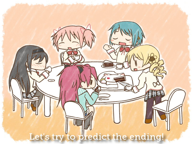 Lets predict the ending.jpg