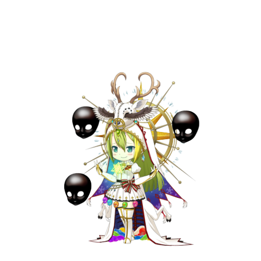 File:Holy alina battle sprite.png