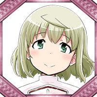 Magia-record-Tart-icon.png