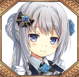 MagiaRecord-Mitama-icon.png