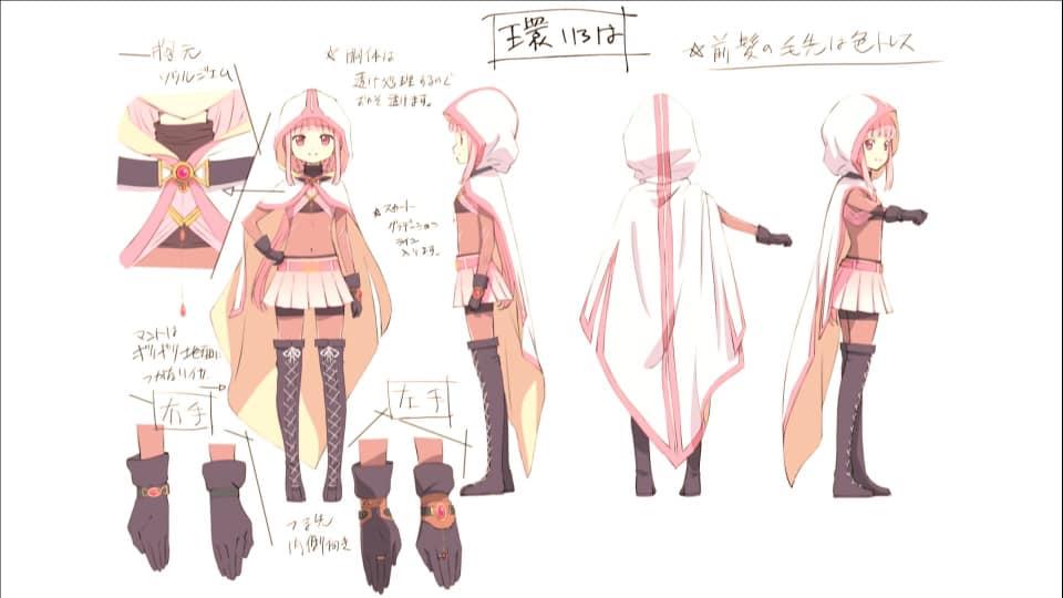 Iroha_anime_character.jpg