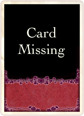 Card Missing.png