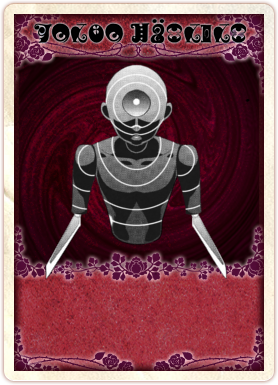 NikoWitch Card1.png