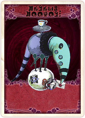 MagicaRecord KiricoKeepers IV card.png