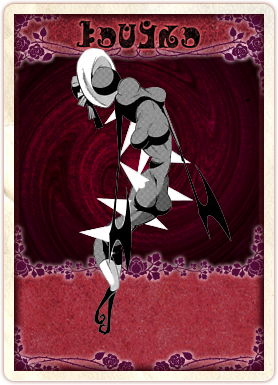 File:Oriko Magica Witch Card 5.png