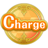Disk charge.png