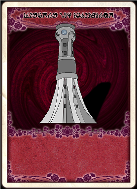 Miho Witch Card2small.png
