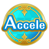 Disk accele.png