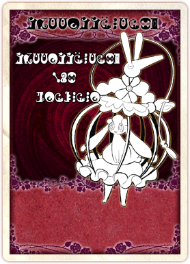 SatomiWitch Card1.png