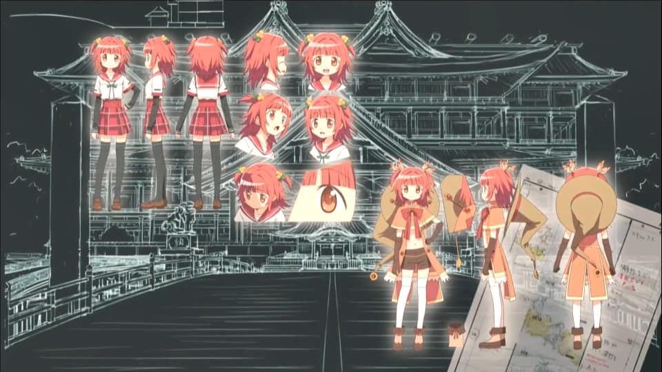 Kaede_anime_character.jpg
