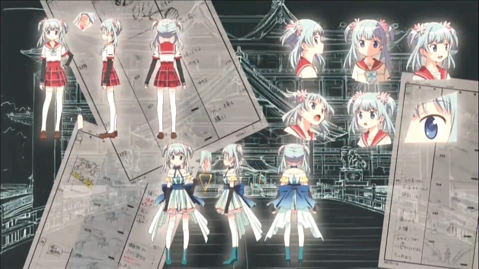 Rena_anime_character.jpg