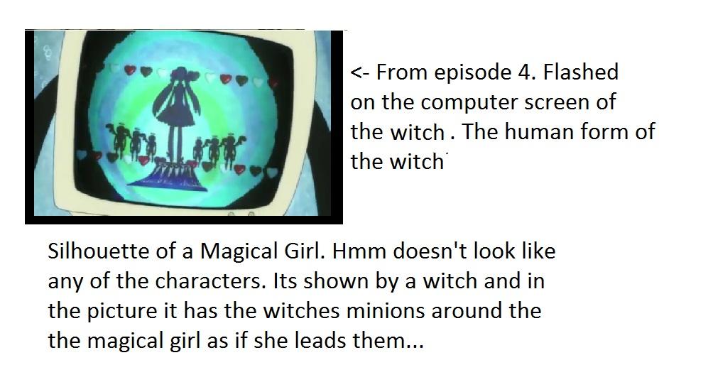Puella Magi Madoka Magica 3 Wmg Tv Tropes