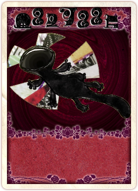 Boxwood witch card.png