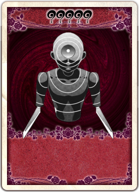 Kazumi Witch Card 6.png