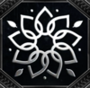 KamiHamaMagiaUnion icon.png