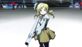 Episode 10 Mami interferes 15.png