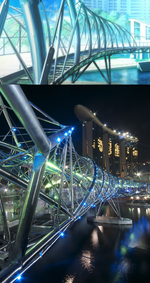 Helix bridge.png