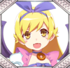 MagiaRecord-Shinobu-icon.png
