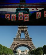 Ep1 eiffel tower.jpg