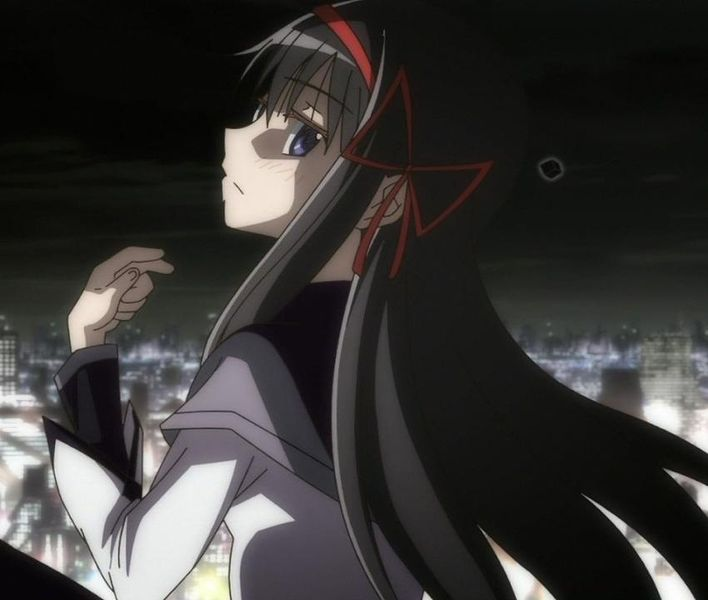 708px-Six-fingered_Homura.jpg?20110422185148