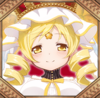 MagiaRecord-holy-mami-icon.png