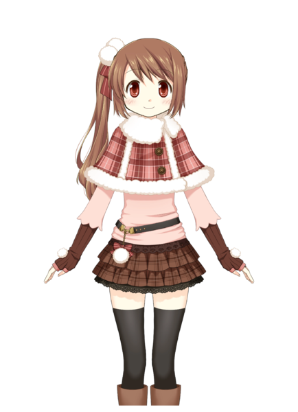 File:Tsuruno Winter Clothes.png
