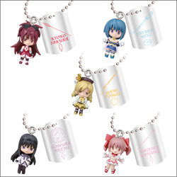 Capsule Toy Group set 1.jpg