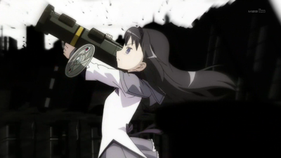 Homura AT-4.png
