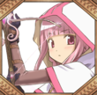 Magia-record-iroha-icon.png
