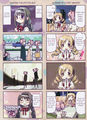 Movies BDs 4koma Rebellion Translation.jpg