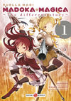 TDS French Vol.1 Cover.jpg