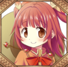 Magia-record-kaede-icon.png