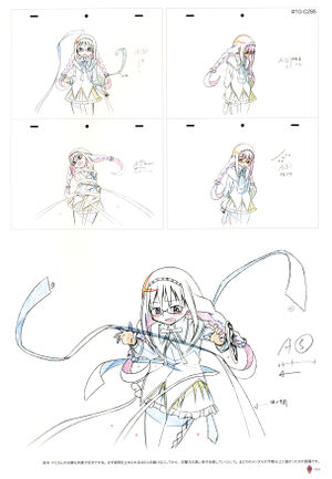 Key Animation Note Vol 5 195-194.jpg
