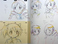 Key Animation Note Vol 5 12.jpg