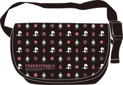 Mars16 Kyubey Messenger Bag.jpg