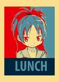 Yes We Lunch!.jpg