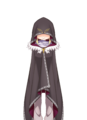 Mitsuki Felicia (Black Feather).png