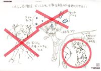 Design Direction on Madoka Expressions.jpg