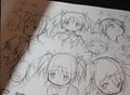 Artbook Madoka Drawing 7.jpg