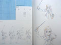 Key Animation Note Vol 5 15.jpg