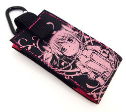 Cospa Mobile Pouch 01.jpg
