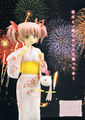 Figure Japan Madoka Edition (7).jpg