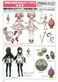 Figure Japan Madoka Edition (17).jpg